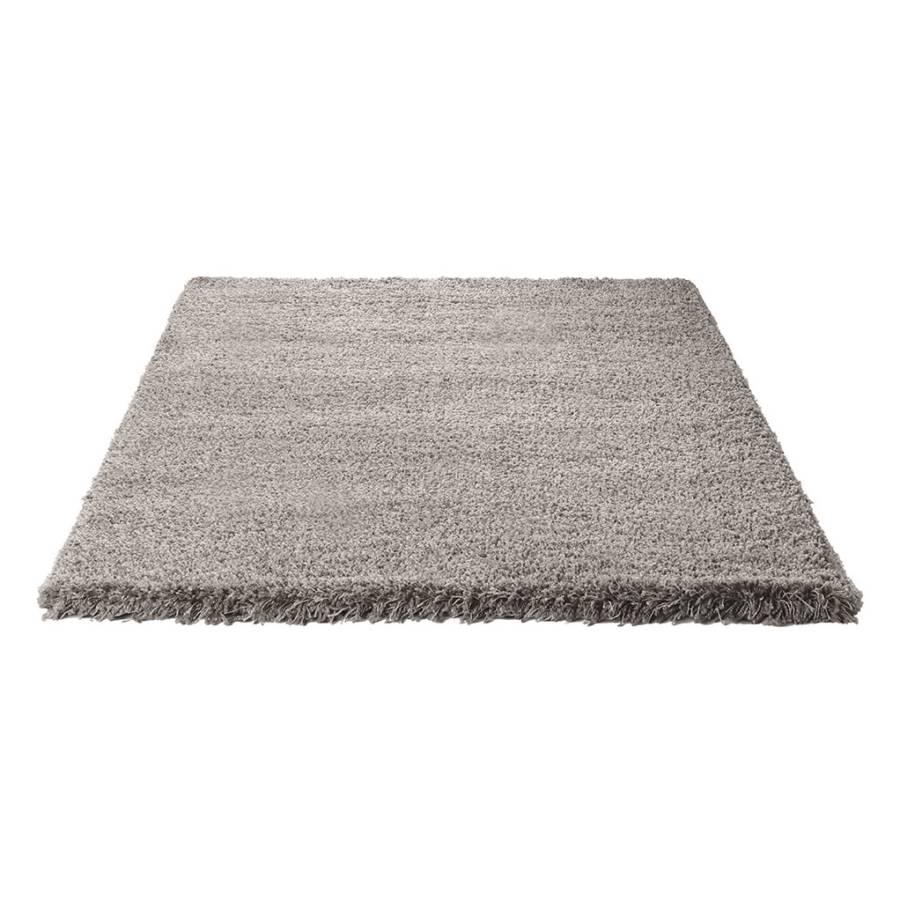 200 Cm Teppich Carpet Corn Dunkelgrau140 X A5R3jc4Lq