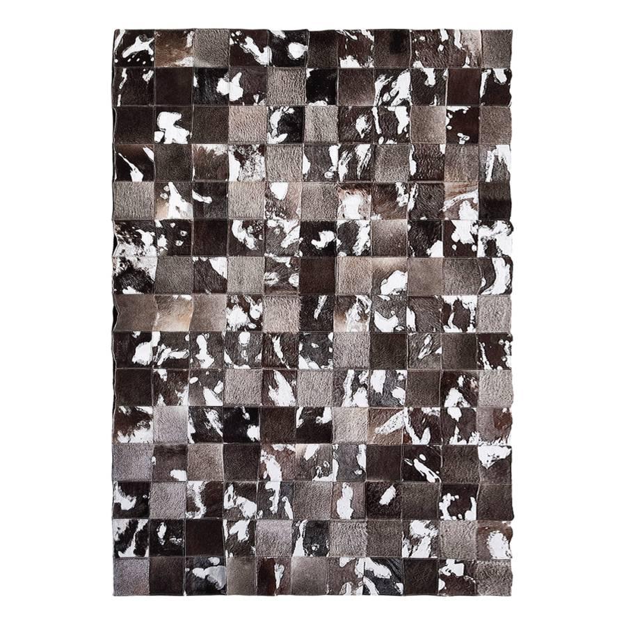 Teppich Kuhfell 200 Grau300 X Cosmo Cm Grey Fur hrBsdxQtC