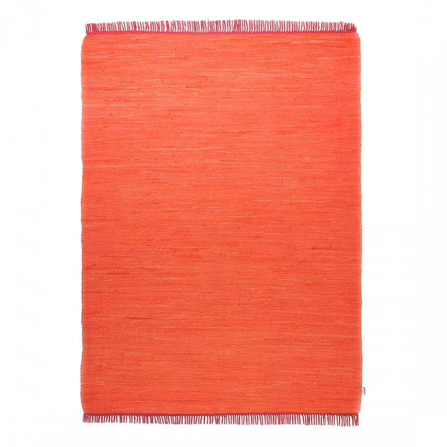 Cm X Tapis 120 Cotton Orange60 iXZOPku