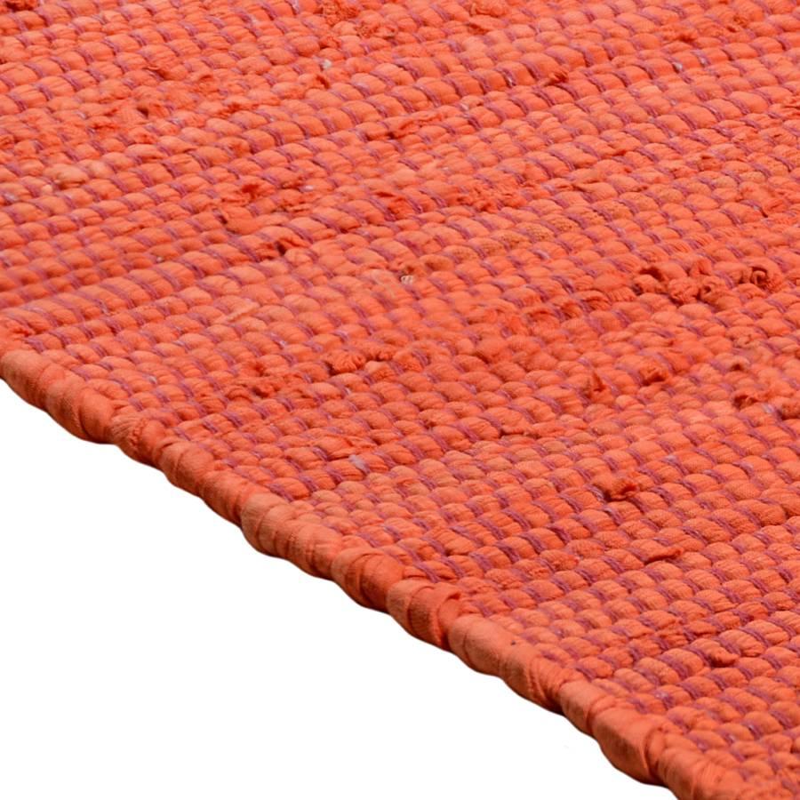 Cm X Tapis 120 Cotton Orange60 iXZOPku