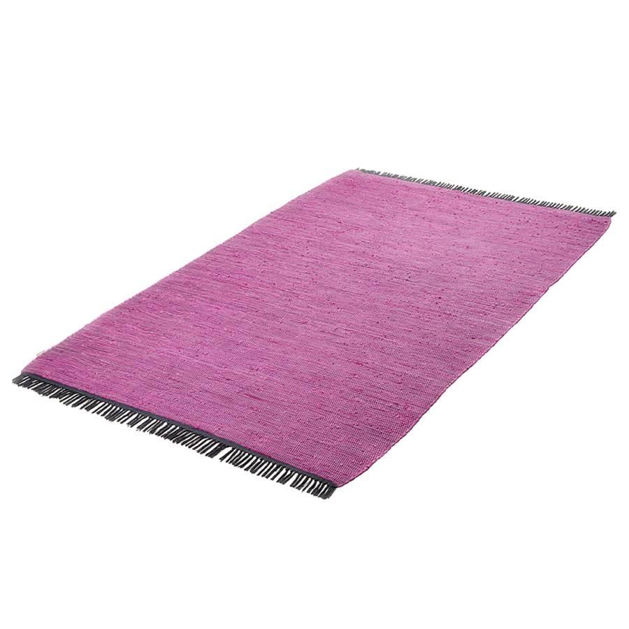 X Violett60 Cm Teppich Cotton 120 L345ARj