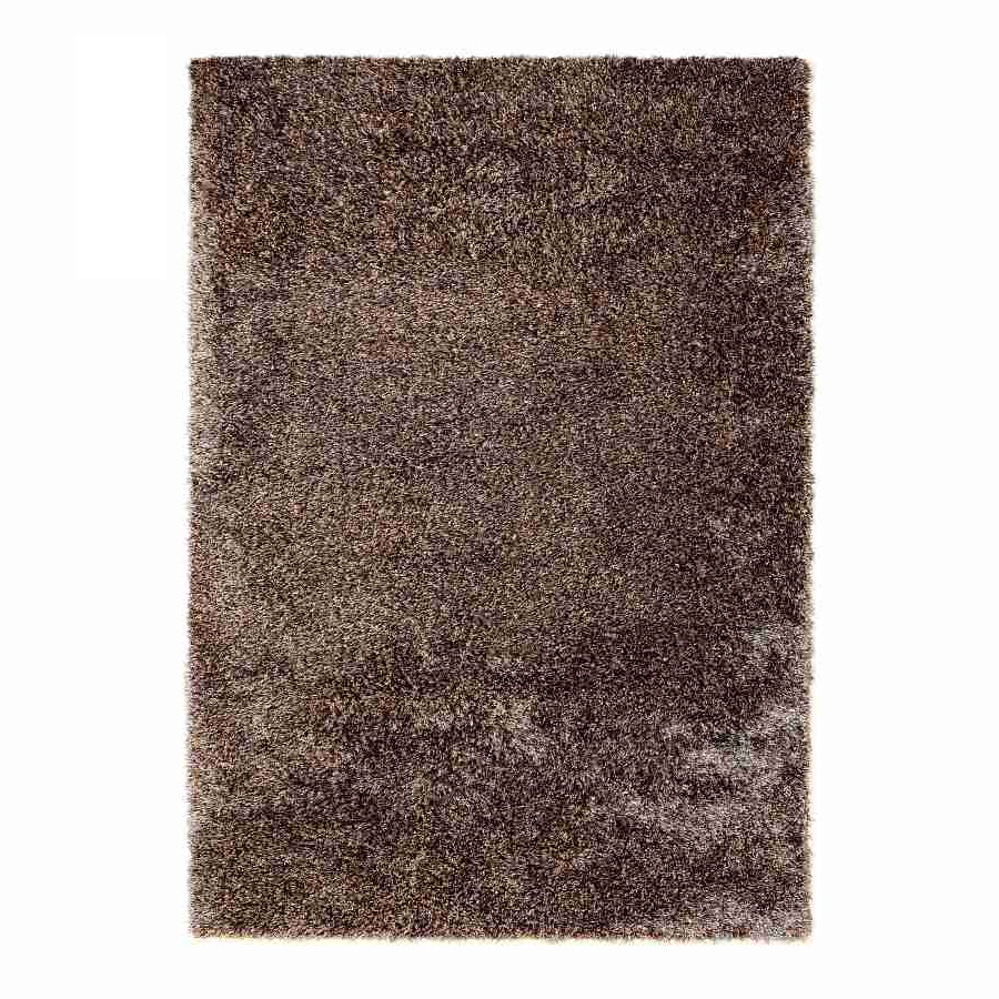 Emotion Teppich Emotion Taupe140x200cm Taupe140x200cm Teppich Teppich Teppich Taupe140x200cm Farbe Farbe Farbe Farbe Emotion Emotion nOvmNw80