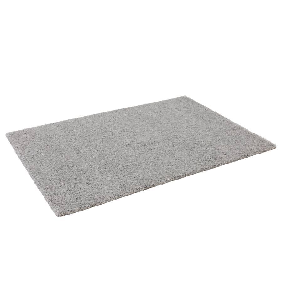 Silber Teppich Energy Energy Silber Teppich Teppich Silber Teppich Energy Energy Teppich Silber cKlJT1F