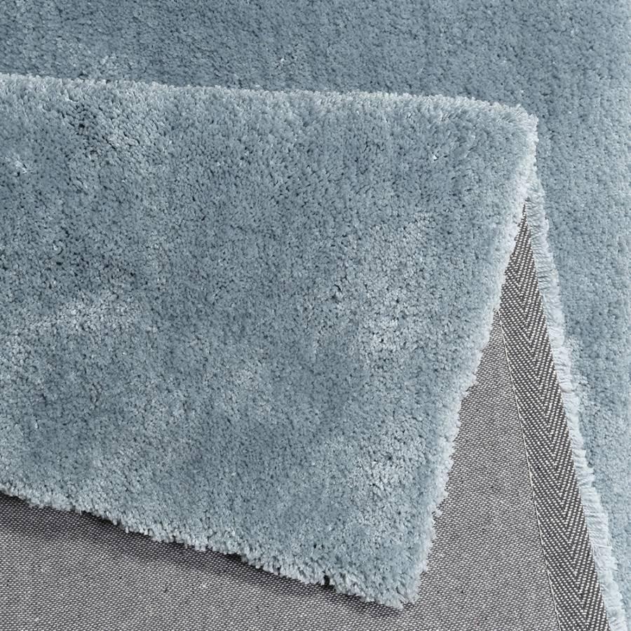 Relaxx Schiefergrau160 230 Teppich Cm X eWHI2YED9