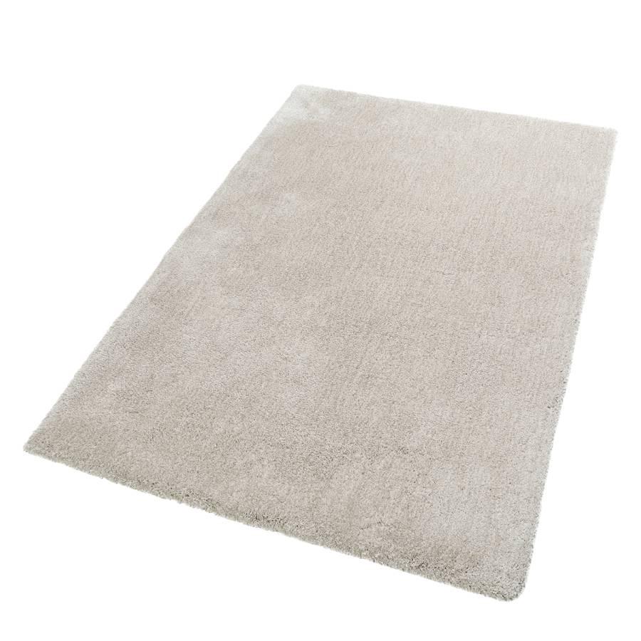 Teppich Cm 140 Wollweiß70 Relaxx X mvNw08On
