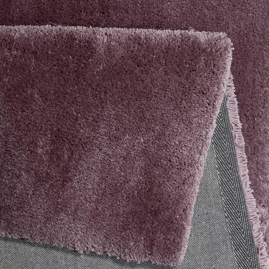 Teppich Weinrot120 Relaxx X Cm 170 Y7f6ybg