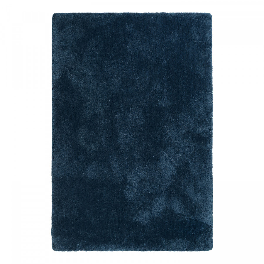 170 Tapis Bleu Foncé120 Relaxx X Cm fgbIY76yv