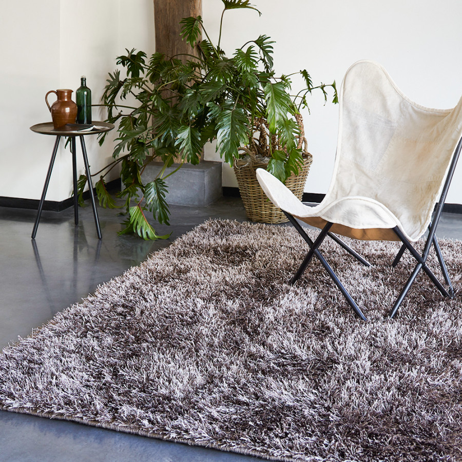 Glamour 200 Cm Cool 140 Tapis Esprit X qSVUzMpLG
