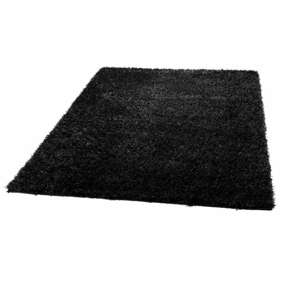 teppich 70x140 broste copenhagen u teppich zigzag u grau. Black Bedroom Furniture Sets. Home Design Ideas