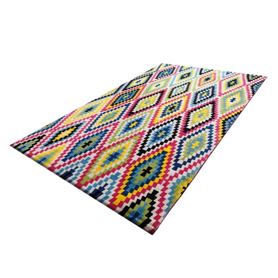 Teppich Multicolor80 Kelim X Fresh Cm 150 OZkXuPi