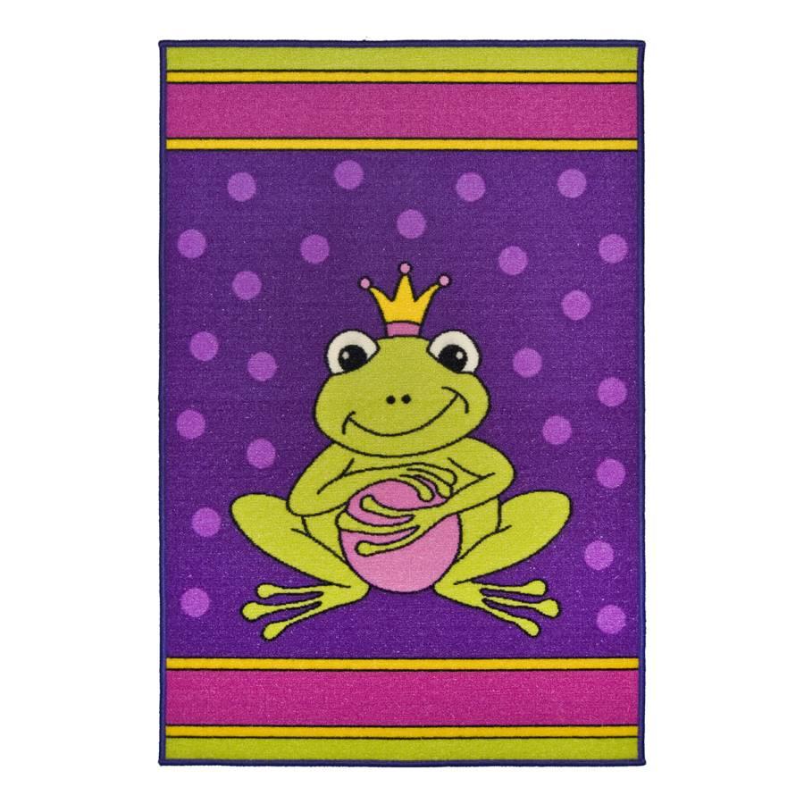 Kinderteppich Kinderteppich Kinderteppich Kinderteppich Frosch Frosch Kinderteppich Kinderteppich Frosch Frosch Frosch Frosch Frosch Kinderteppich Frosch Kinderteppich WEIH92YD