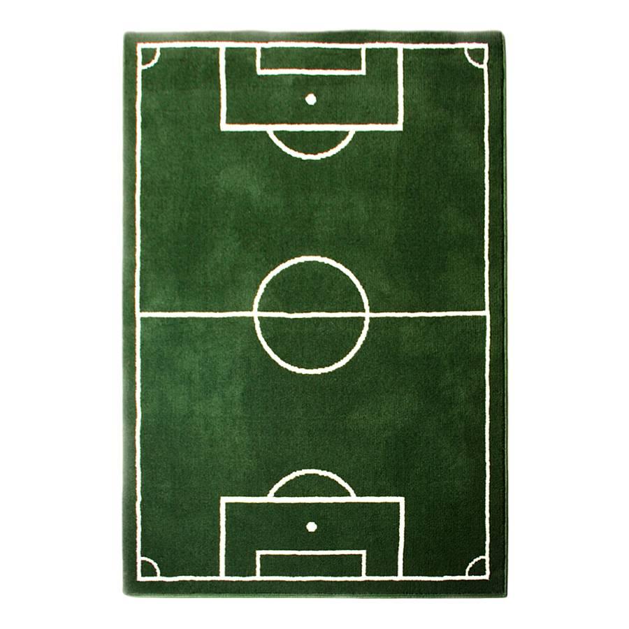 120 X Fußballfeld Teppich Cm 170 zVLSGqUpM