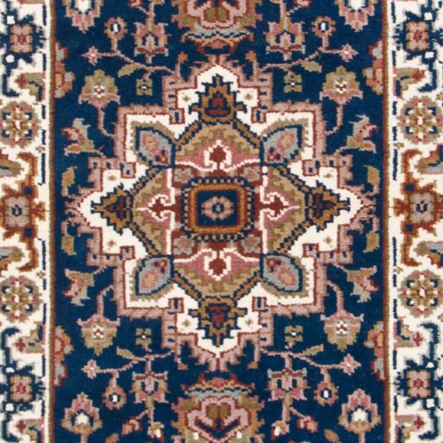 Teppich Imperial Heriz X 90 Cm 160 BeodxC