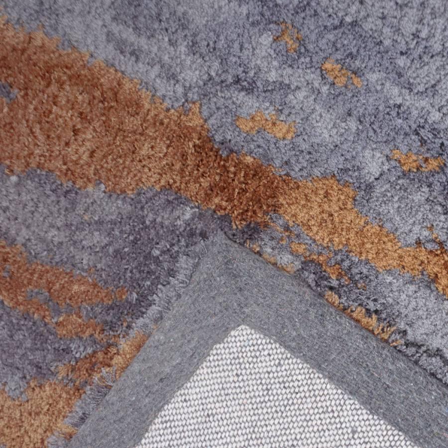 Impression Cm Teppich GrauGold120 X 180 byIgvY7f6