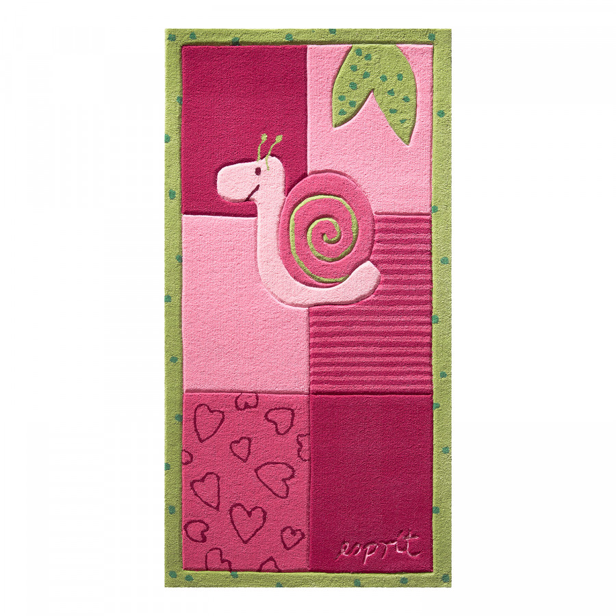 autorisierte Website hohes Ansehen große Vielfalt Stile Teppich Kids Collection