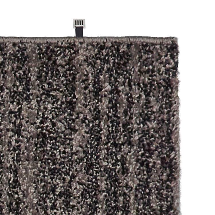 michalsky teppich excellent michalsky teppich zrich. Black Bedroom Furniture Sets. Home Design Ideas