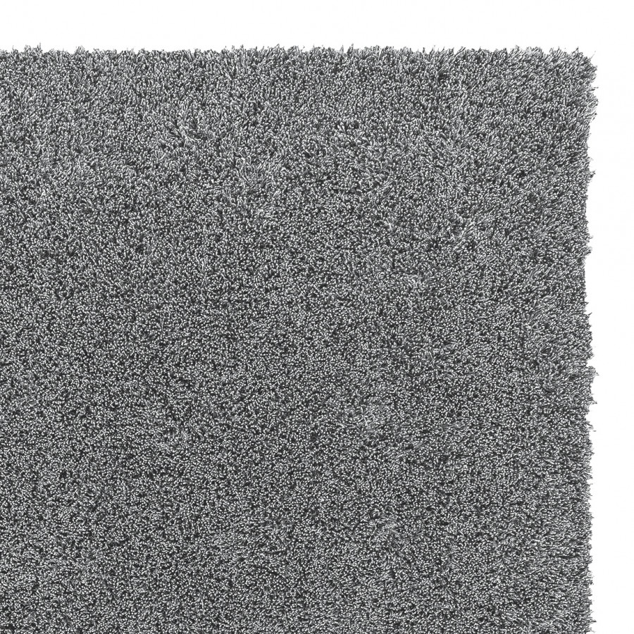 Cm Tapis New X Gris170 240 Feeling WHIE9YD2