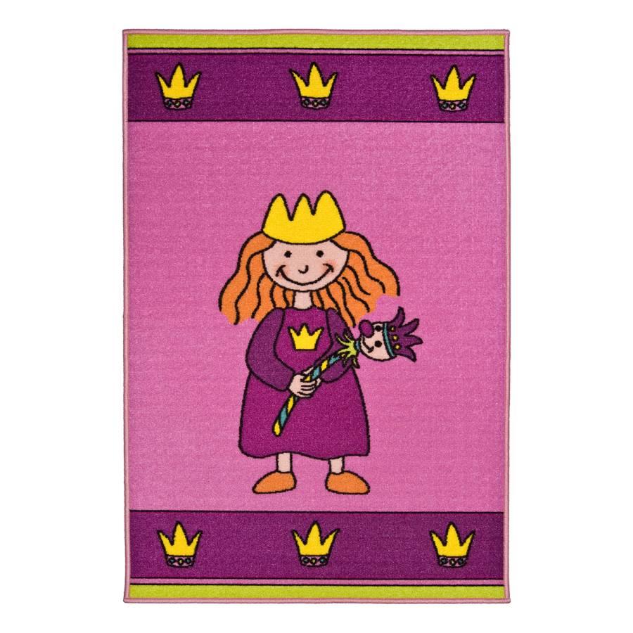 Kinderteppich Prinzessin Kinderteppich Kinderteppich Prinzessin Prinzessin Kinderteppich Kinderteppich Prinzessin Prinzessin dstCBhQrx
