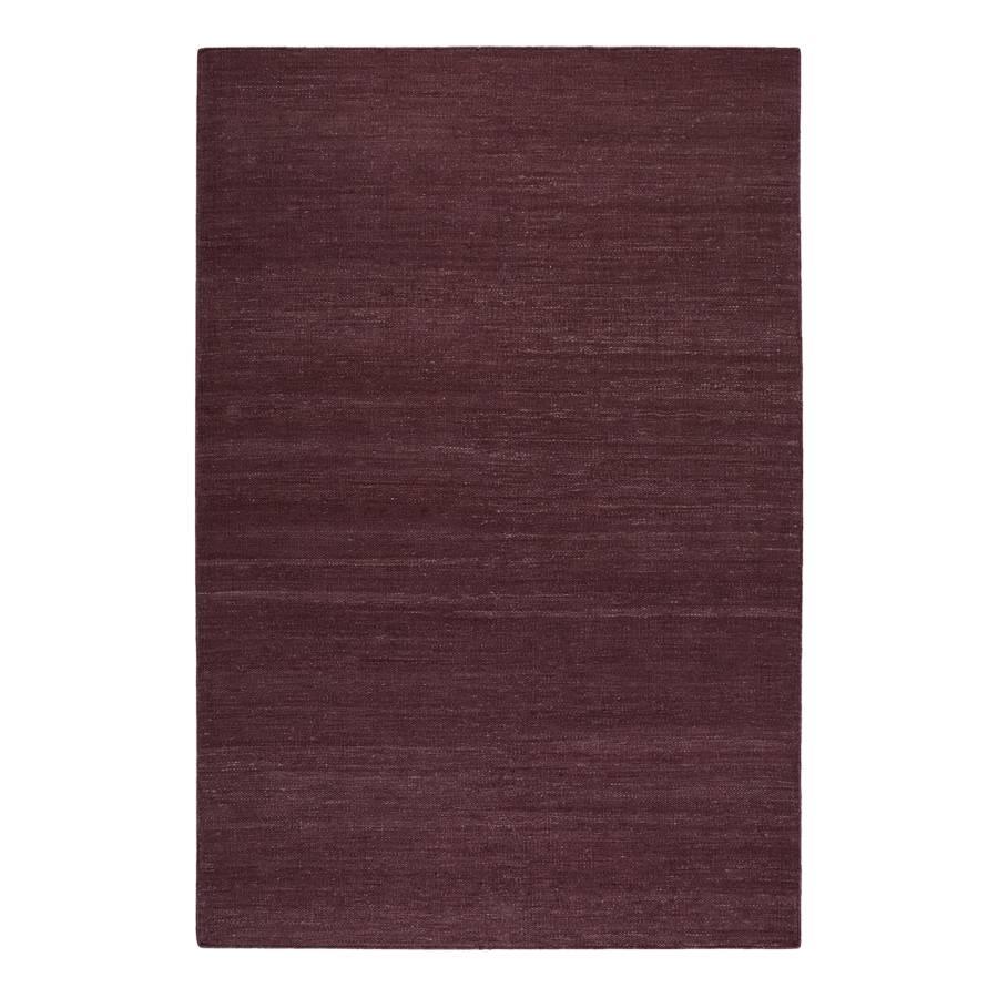 Handgewebt Bordeaux160 Kelim Teppich Rainbow 230 Cm X NPX08Oknw