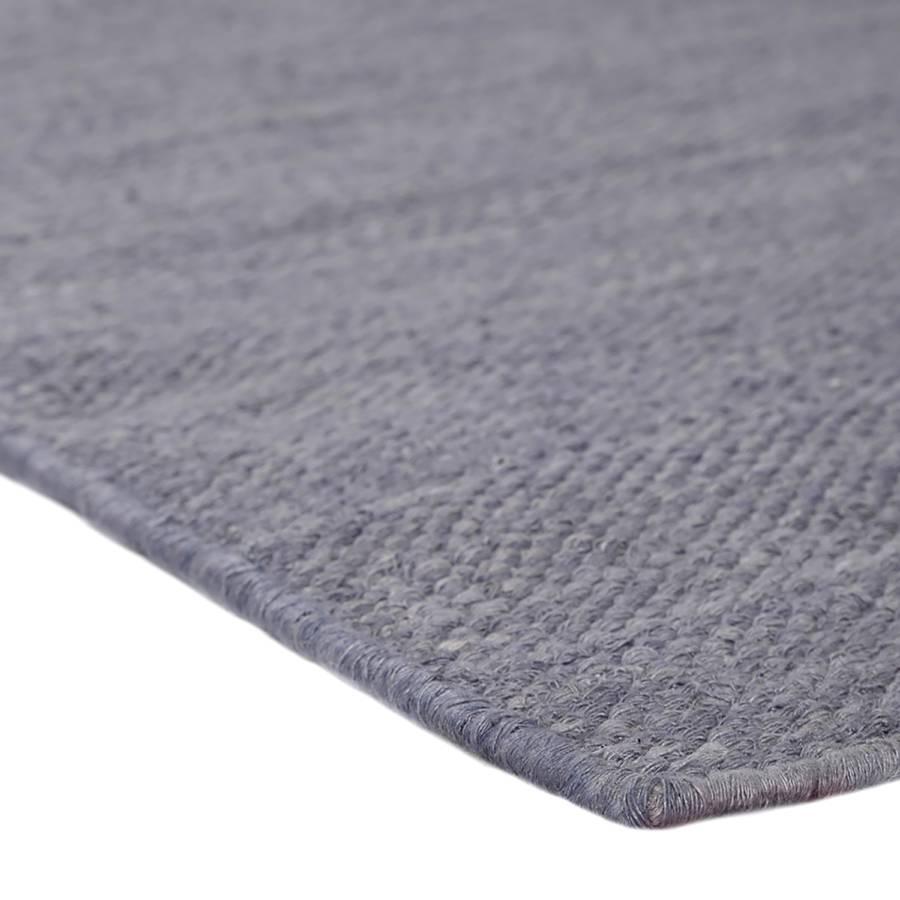 Teppich Grau80 Kelim Handgewebt 150 Cm X Rainbow 9IE2DH