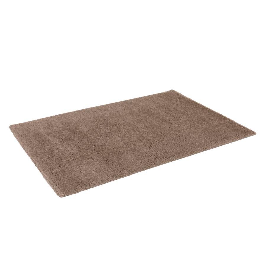 Rivoli Teppich Nougat Nougat Rivoli Rivoli Teppich Teppich YH9eWIE2D