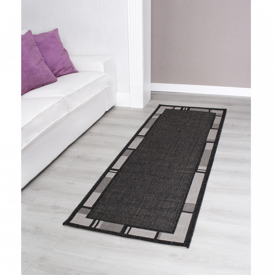Louis Louis Clair Clair Saint AnthraciteGris Saint Tapis Tapis AnthraciteGris xCoedBWQrE