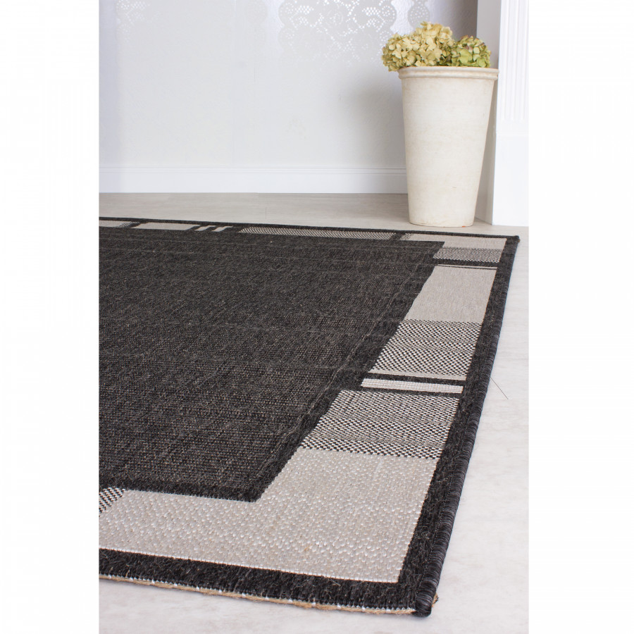 Tapis Tapis Louis Clair Saint Louis Saint AnthraciteGris 8wv0nmN