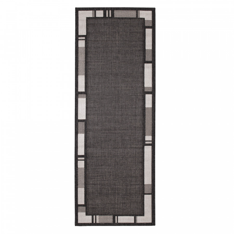 Clair Tapis Tapis Saint Louis AnthraciteGris PXwkZOiuT