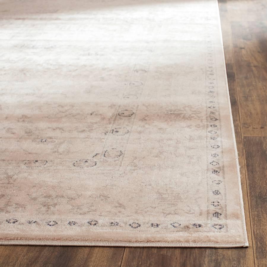 Cm Teppich Sarcelles Vintage X CremeMaße121 170 nymNv80OwP