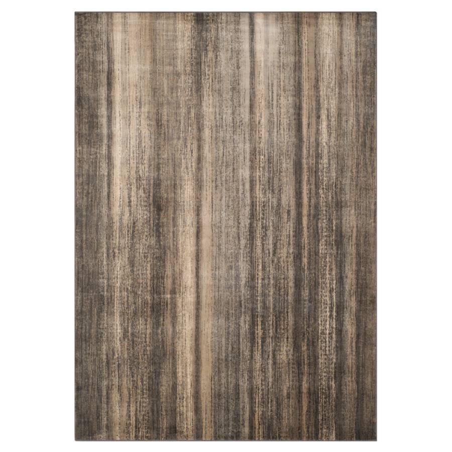 Teppich X Sierra Anthrazit201 290 Cm Vintagelook tsrCxhBQd