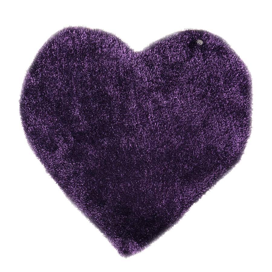Cm Heart VioletDimensions100 Soft Tapis X XOPiuZTk