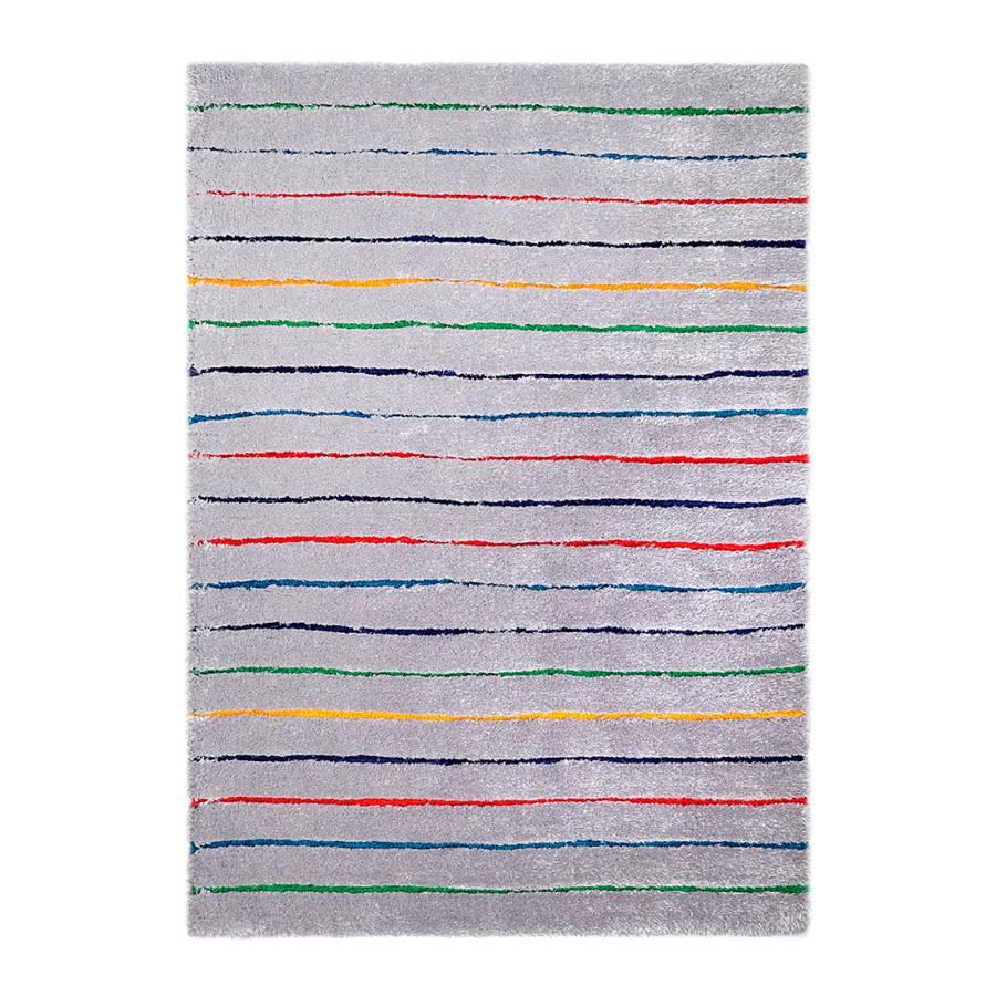 Soft X Teppich Grau Hidden multicolorMaße160 230 Cm H9IeEWYD2