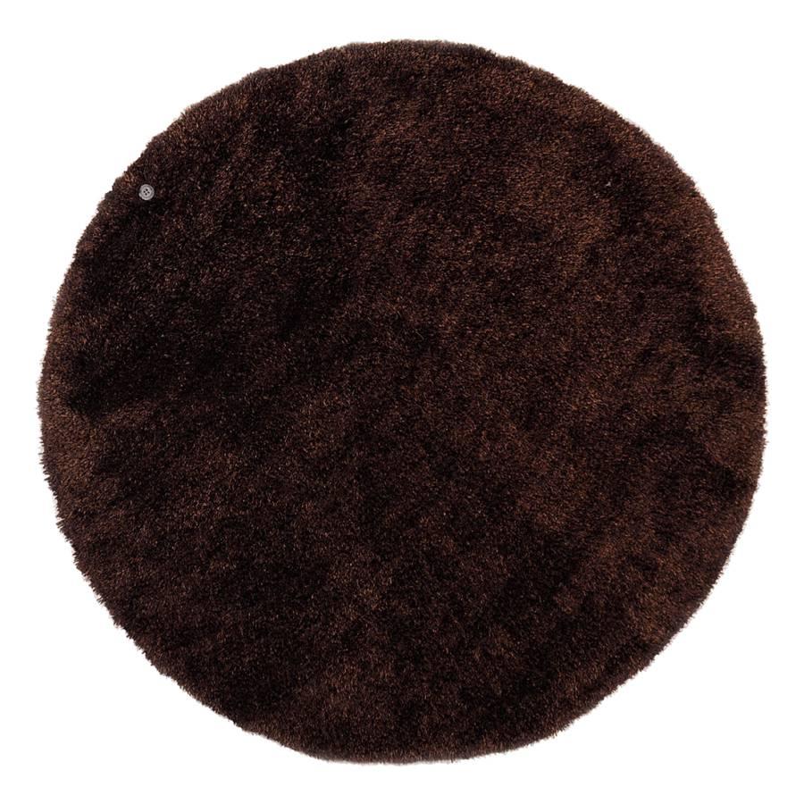 Cm ChocoMaße140 Round X Soft Teppich uT35FJlc1K