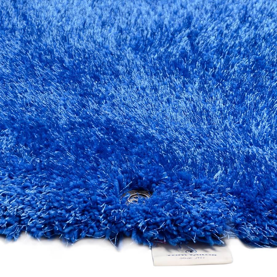 DenimMaße140 Round Cm Teppich Soft X lJ3TK1cF