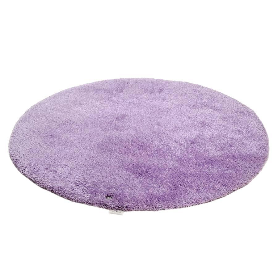 Hell X Cm Teppich Soft ViolettMaße140 Round 5RSAcL3q4j