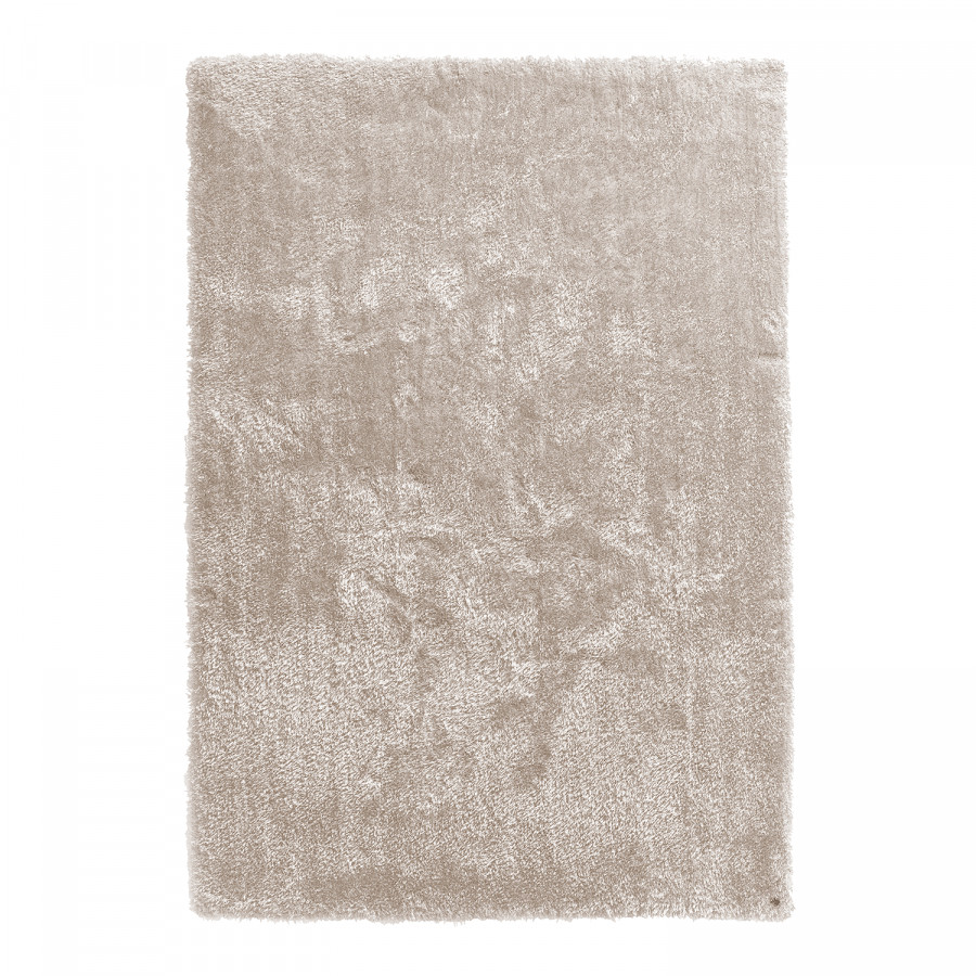 Beige50 Cm 80 X Soft Tapis Square YWI2EDH9