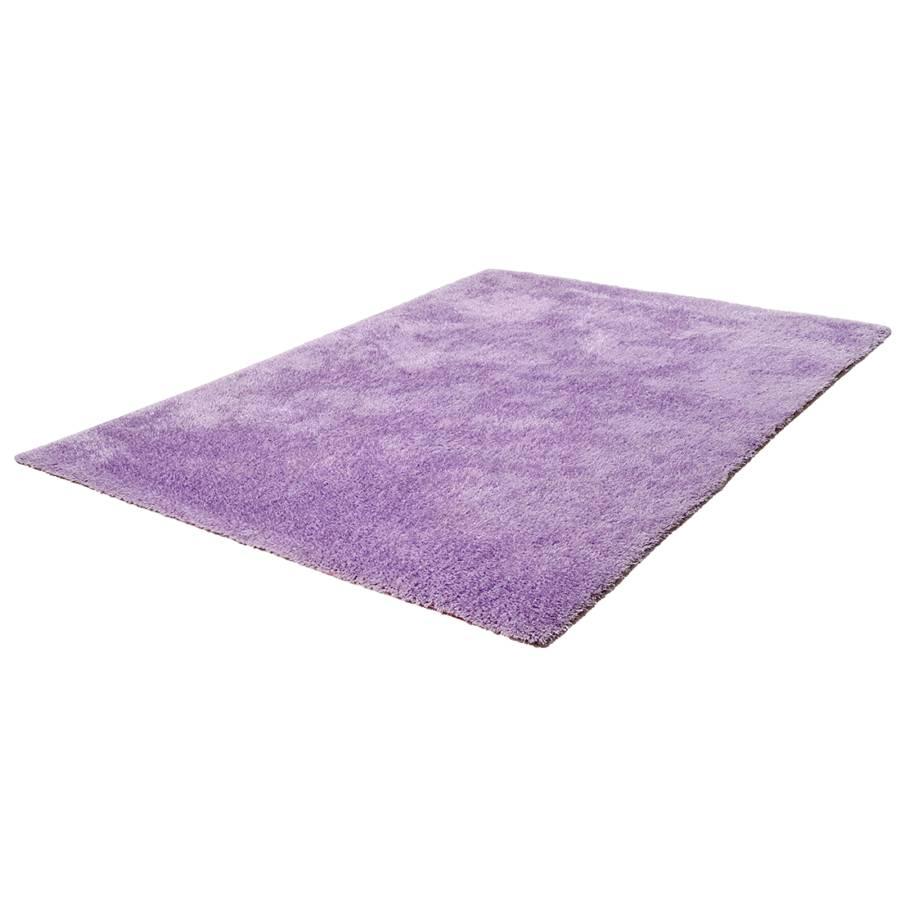 ViolettMaße50 80 Cm X Hell Teppich Soft Square HD29WEI