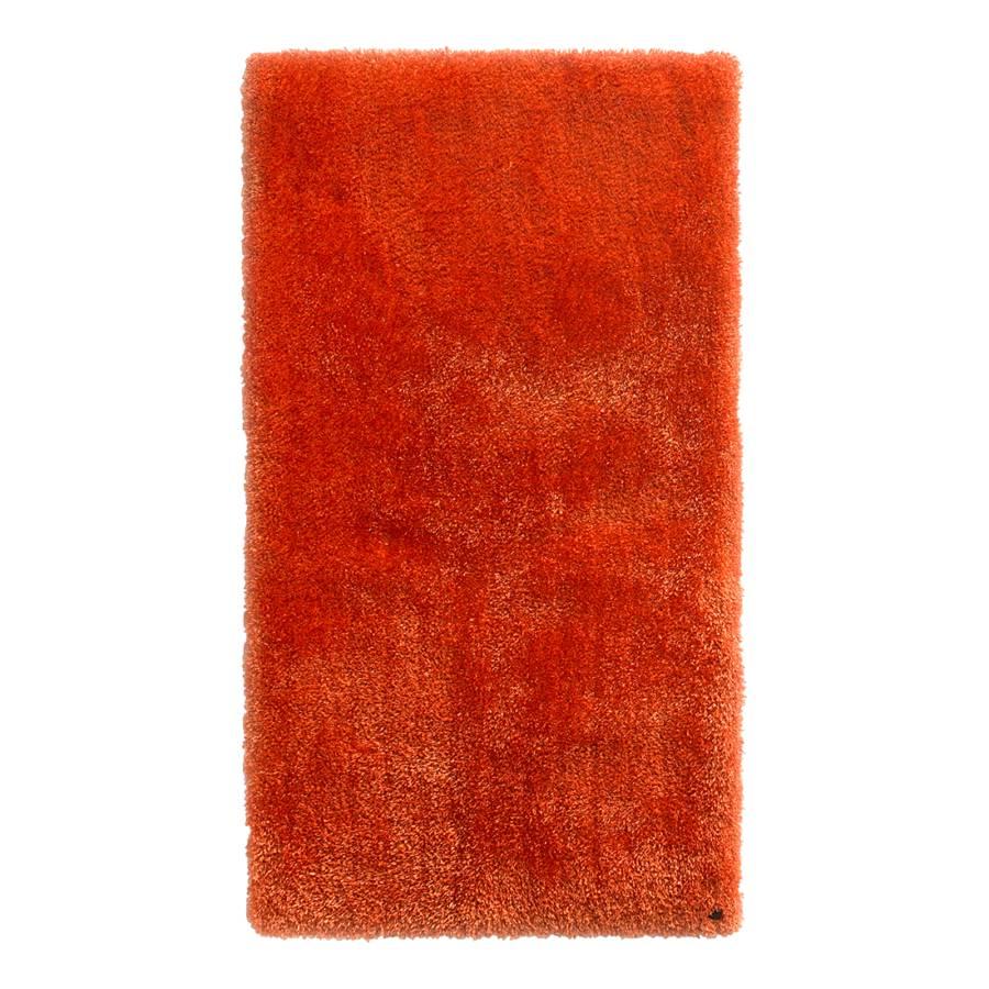 Cm 230 X Soft Square Teppich OrangeMaße160 LqVpUzjSMG