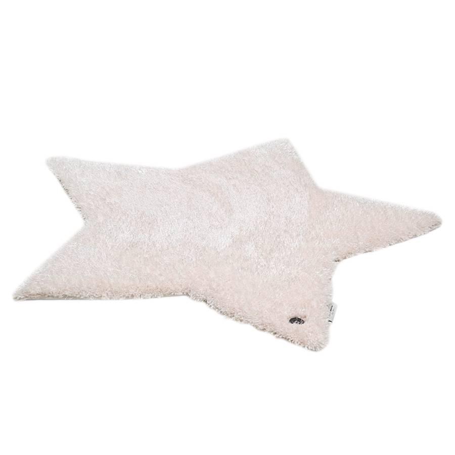 Teppich X Star WeißMaße100 Cm Soft qSUVpzM