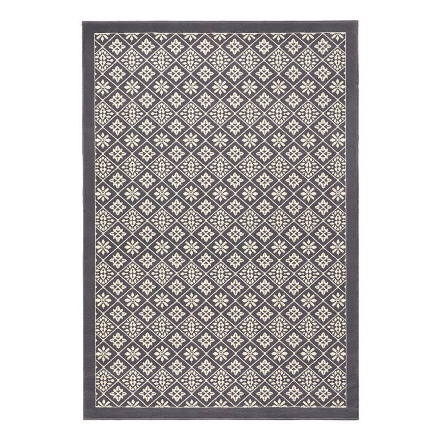 X 230 Cm Tile Teppich GrauCreme160 3LRA54j