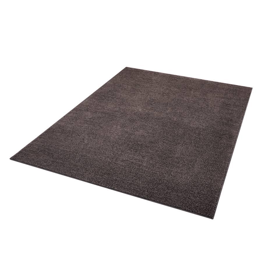 240 X Pure Teppich Uni Basalt160 Cm PwNOk0n8X