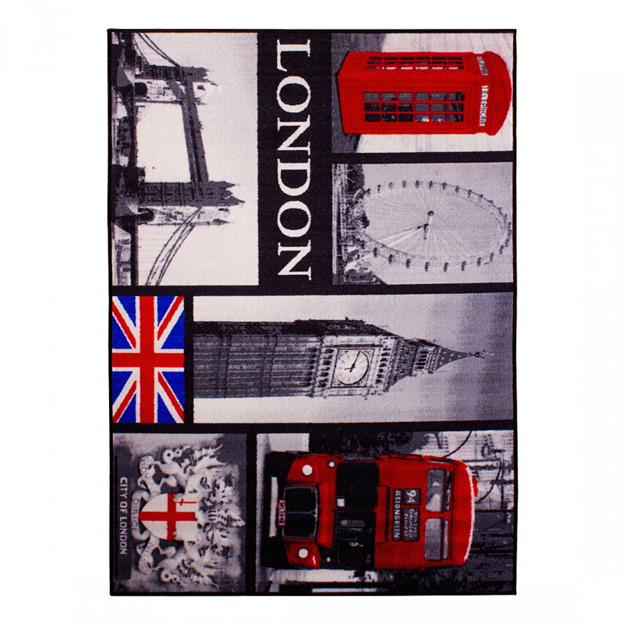 United Kingdom Tapis United Tapis Tapis Kingdom United fYv6y7gIb