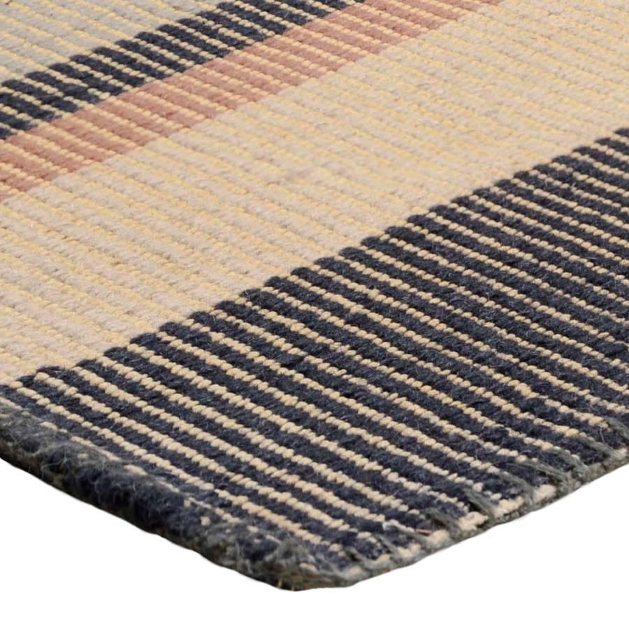 Teppich X Cm Patch Vintage 135 65 BrdexoC