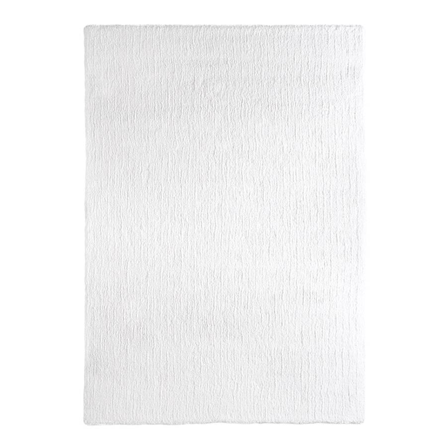 Weiß200 X Vivaro Teppich 300 Cm WDIYE2H9