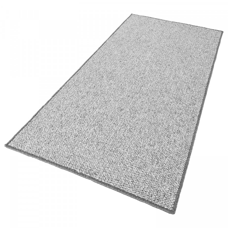 De Synthétiques Fibres Tapis Wolly Couloir CrxoWdBe