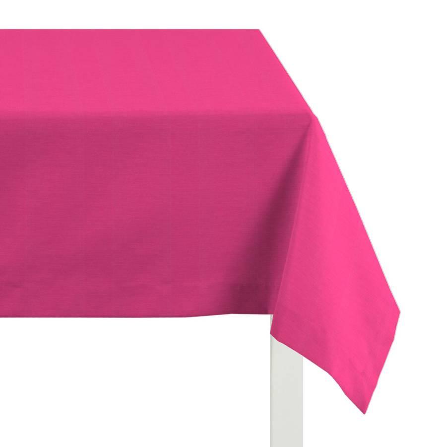 Cm Pink170 Kanada Pink170 Tischdecke Kanada Cm Tischdecke Tischdecke CdoxBe