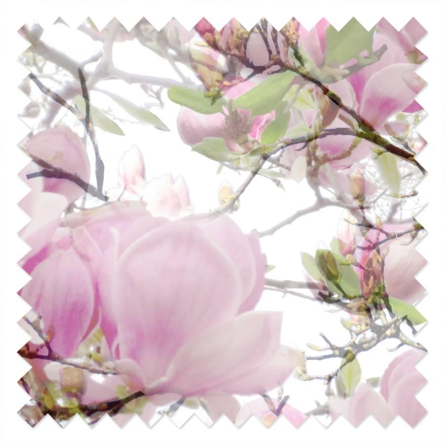 95 Cm I X Springtime Tischdecke 8mNOvn0w