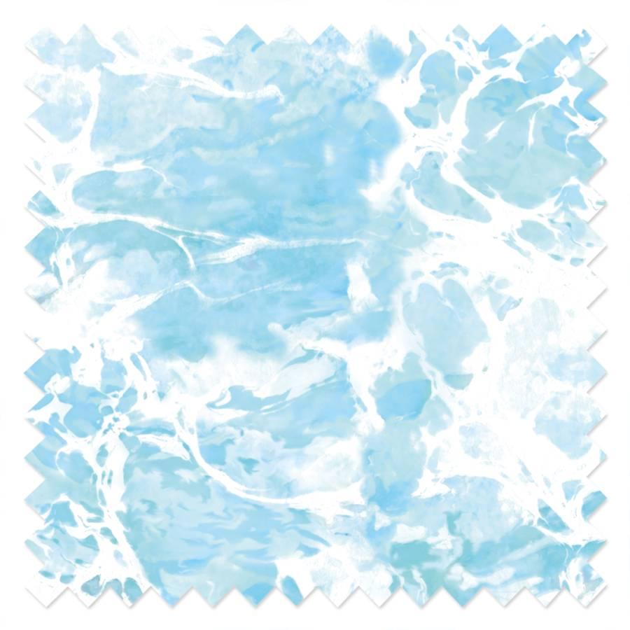 Clair De Chemin Bleu Ii Table Portofino dxWCerBo