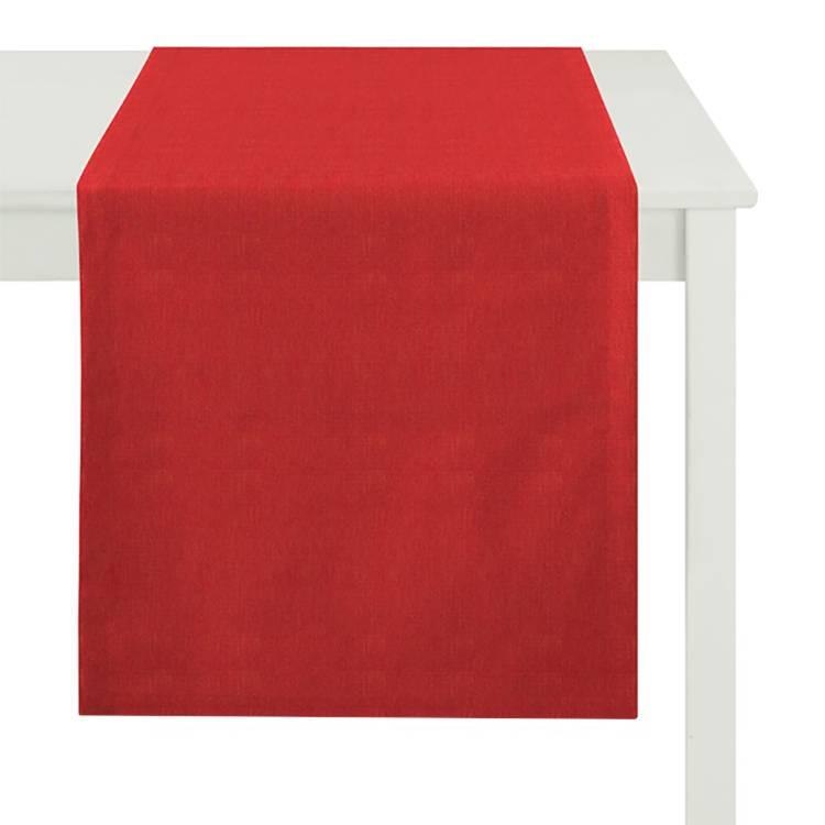 Torino Rot Tischläufer Tischläufer Torino Torino Tischläufer Rot Rot Tischläufer Rot Rot Tischläufer Torino Tischläufer Torino mN0wnv8