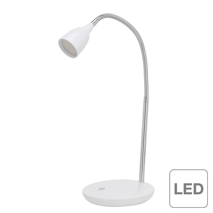 Anthony Lampe 1 Ampoule De Table 4jARL53